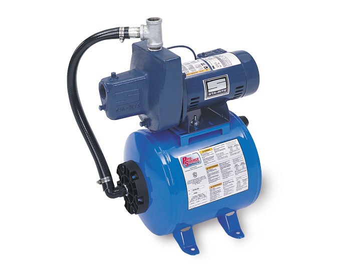 Deep well jet pump hp water pumps now