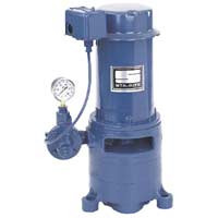 Sta Rite - MSD-7 Shallow Well Jet Pump