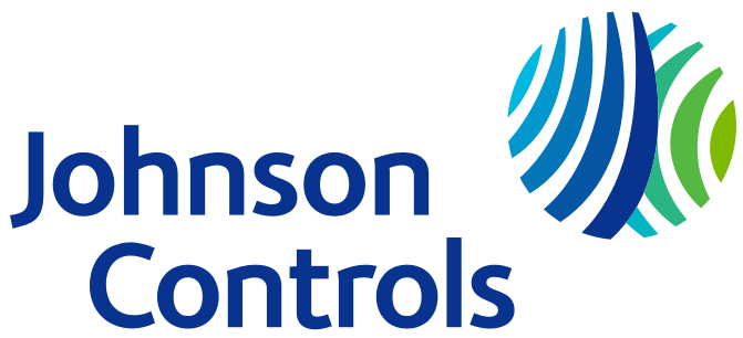 Johnson Controls Part Number V47AC-39C at Sears.com