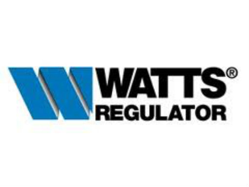Watts Regulator Product LFKITBRK at Sears.com