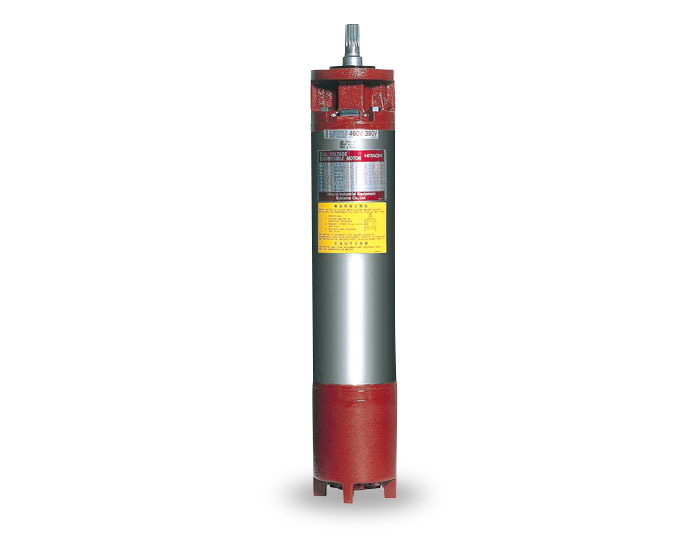Submersible motor water pumps now for Sta rite pump motor