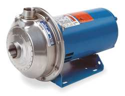 Goulds 3ST1F7E4 Centrifugal Pump at Sears.com